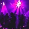 Ночные клубы в Мысе Шмидта