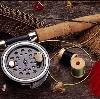 Охотничьи и рыболовные магазины в Мысе Шмидта
