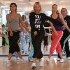 Школы танцев в Мысе Шмидта